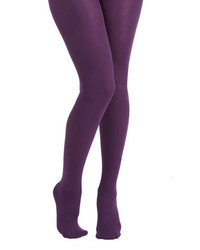 Gipsy Tights Accent Your Ensemble Tights
