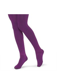 Xhilaration Fleece Lined Tights
