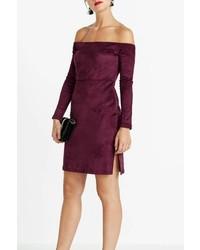 Clubber dress medium 3663089