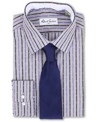 Robert Graham Jupiter Dress Shirt