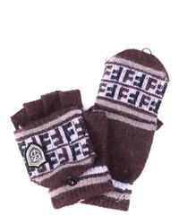 PDS Online Best Offer Wool Convertible Fingerless Gloves For And Boy With F Fold Over