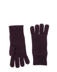 Rag and Bone Rag Bone Gloves