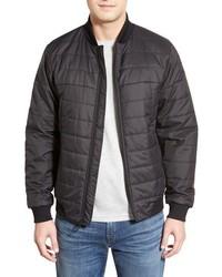 Quilted bomber jacket original 4138605