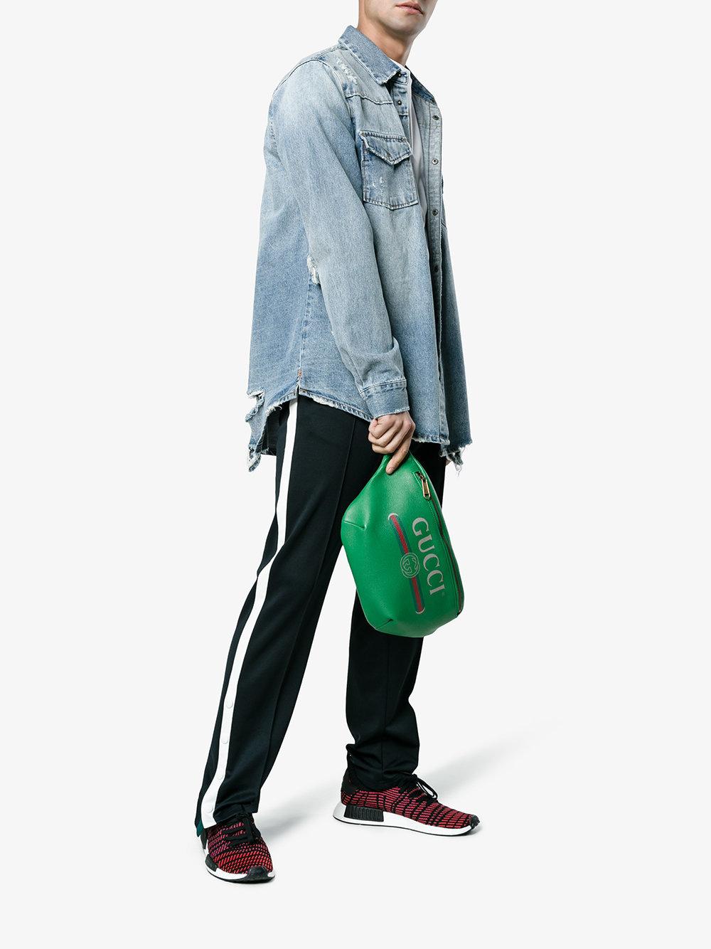 superior quality 7fbf1 9905e $204, adidas Originals Nmd R1 Stlt Primeknit Sneakers