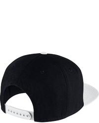 6307999f66a ... Nike Pro Graphic Baseball Hat