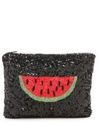 Watermelon clutch medium 94123