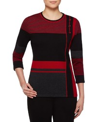 61b83d945d1 Women's Crew-neck Sweaters from Dillard's | Women's Fashion ...