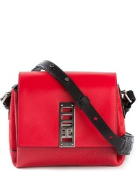 Elliot crossbody bag medium 116333