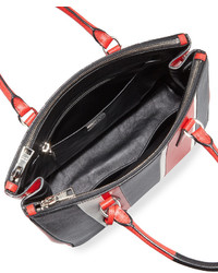 discount prada handbag - DKNY Crosby Item Trico Tote | Where to buy \u0026amp; how to wear