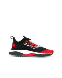 Puma Cubism Sneakers