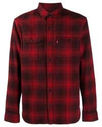 Levi's Jackson Worker Shirt