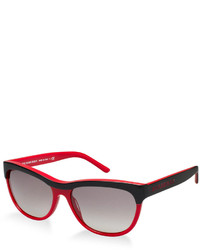 Burberry Sunglasses Be4176 56