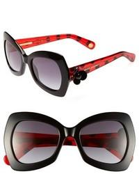 Marc Jacobs Retro Sunglasses