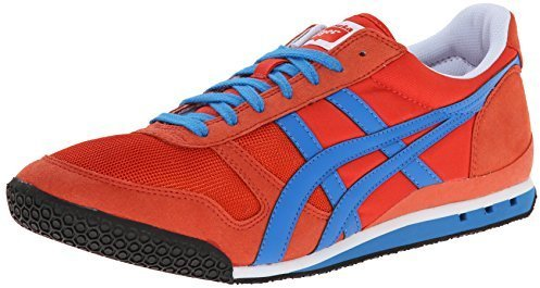 timeless design cf00f c831a Onitsuka Tiger Ultimate 81 Classic Sneaker