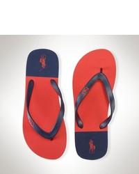 324726cb1c6 Buy polo ralph lauren flip flops mens - 56% OFF! Share discount