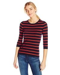 Pendleton Pullover Sweater