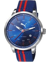 Puma cool watch medium 265477