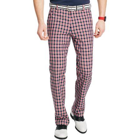 izod-flat-front-plaid-pants-original-202656.jpg