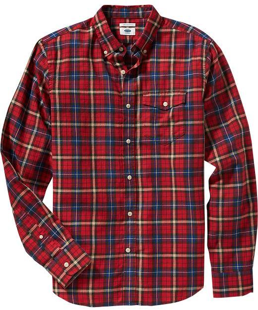 67cd854b List of Synonyms and Antonyms of the Word: old navy shirts