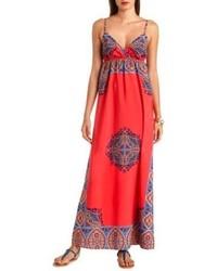 Women\'s Maxi Dresses by Charlotte Russe | Women\'s Fashion