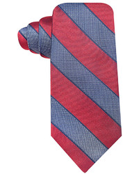 Attraction bar stripe slim tie medium 348939