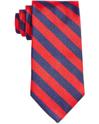 Brooks Brothers Thick Stripe Tie