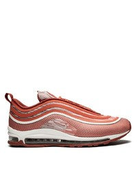 Nike Air Max 97 Ul 17 Sneakers