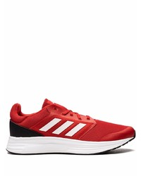 adidas Galaxy 5 Low Top Sneakers