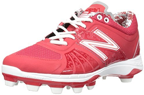 Men's L2000V2 TPU Low Baseball Shoe