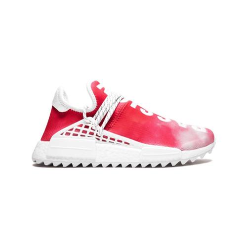 hu holi shoes