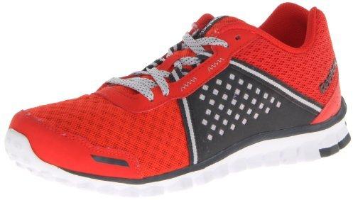sale retailer 1d8e2 e097d ... Reebok Realflex Scream 40 Running Shoe