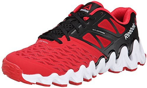bcaf5f0a1941bf ... Reebok Zigtech Big N Tough Running Shoe
