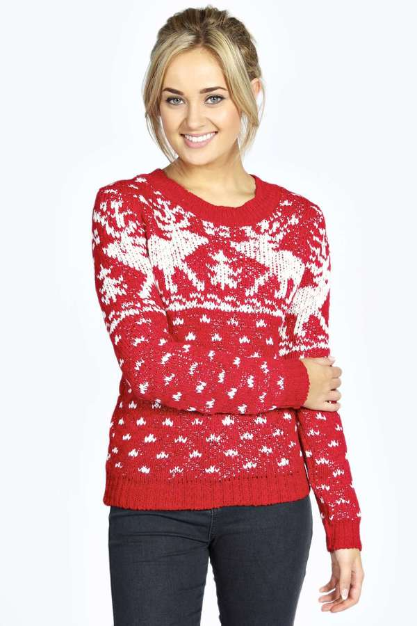 Related products. Ugly Christmas Sweater Women's Plus Size Patchwork Light-up Crew Pullover £ (as of October 7, , pm) Buy now Ugly Christmas Sweater Women's Plus .