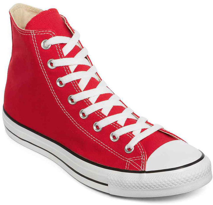 9b6518cd5310 ... Converse Chuck Taylor All Star High Top Sneakers Unisex Sizing