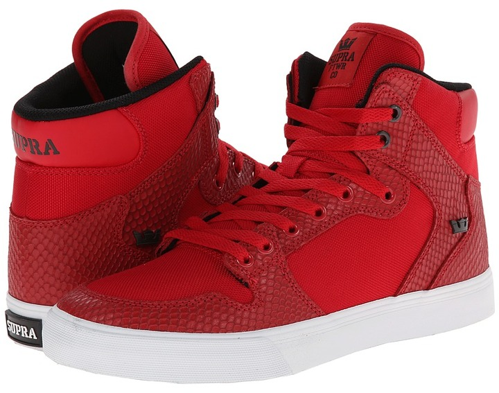 11349d3478d2 ... Supra Vaider Skate Shoes ...