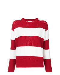Striped jumper medium 8576016
