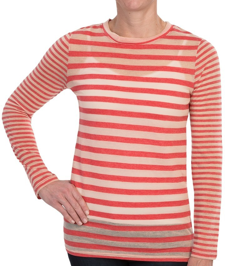 426c748998c0 ... Dylan Small Stripe T Shirt ...