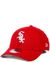 New Era Chicago White Sox Fashion 39thirty Cap