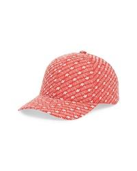8371bd348b1 ... adidas Originals Relaxed Cotton Baseball Cap