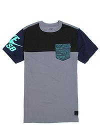 nike t shirts 2016
