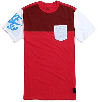 sale usa online huge inventory newest $32, Nike Sb Blocked Out 20 T Shirt