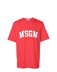 MSGM University