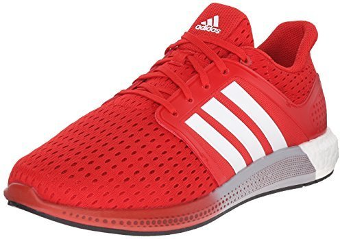 2170cba516f0 ... best price red athletic shoes adidas performance solar boost m running  shoe 48509 d8dca