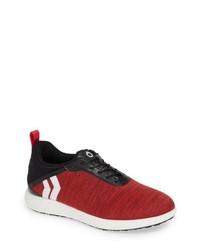 KICKO Avalon Sneaker