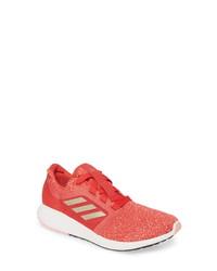 adidas Edge Lux 3 Running Shoe