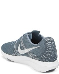 Cheap Nike Free 5.0 TR Fit 4 Women's Training Shoes