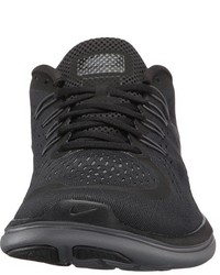 231462a13a0b ... Nike Flex Rn 2017 Running Shoes ...