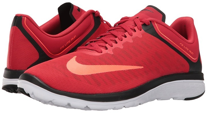 online store f2118 3ab8c $75, Nike Fs Lite Run 4 Running Shoes