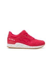 Gel lyte iii sneakers medium 7265555