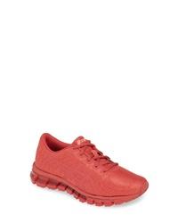 Asics Gel Quantum 180 4 Running Shoe